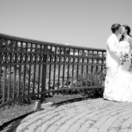 Sara and Josh, Wedding Photography by Renegade Photography, Fargo ND