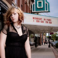 Tully, Photography by Renegade Photography, Fargo ND