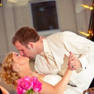 Erin & Drew, Wedding Photography by Renegade Photography, Fargo ND