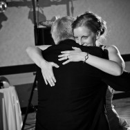 Jessica & Paul, Wedding Photography by Renegade Photography, Fargo ND