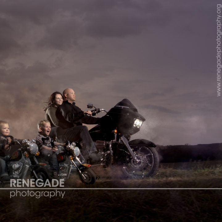 The Mattson Clan   Fargo Family Photography